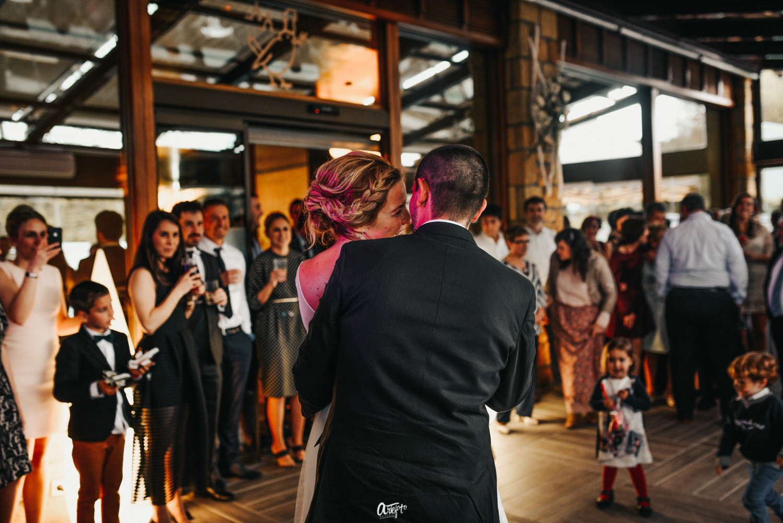 55 fotografo de bodas gipuzkoa destination wedding photographer san sebastian donostia bodas 2016 fotos boda_-56