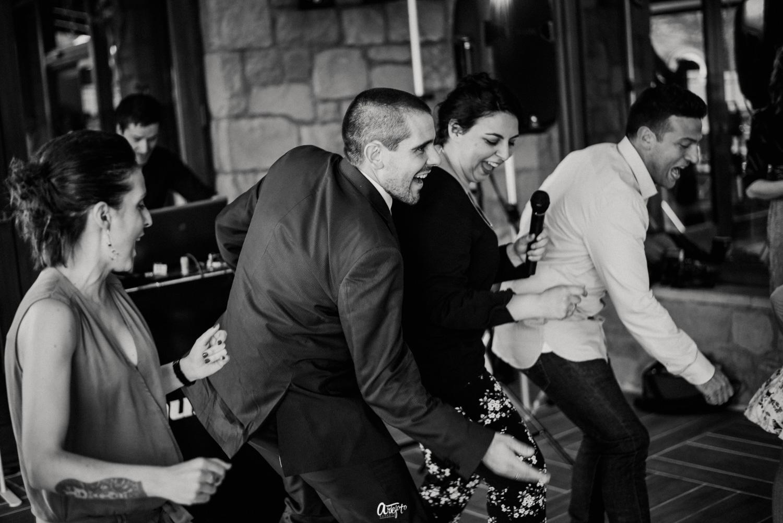 59 fotografo de bodas gipuzkoa destination wedding photographer san sebastian donostia bodas 2016 fotos boda_-60