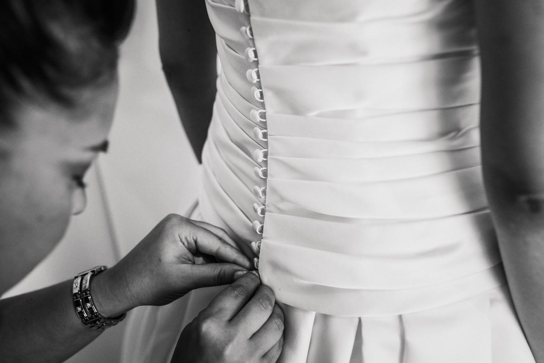12 fotógrafo de bodas guipuzcoa gipuzkoa destination wedding photographer san sebastian donostia bodas 2017 fotos boda donosti-19