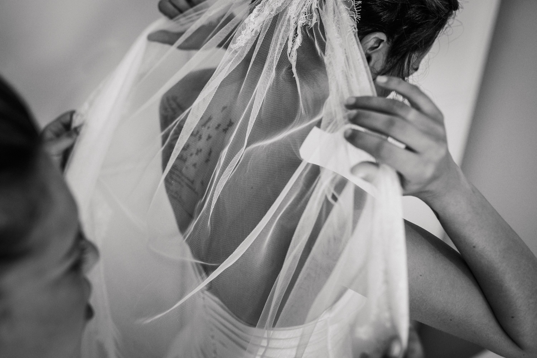 13 fotógrafo de bodas guipuzcoa gipuzkoa destination wedding photographer san sebastian donostia bodas 2017 fotos boda donosti-20
