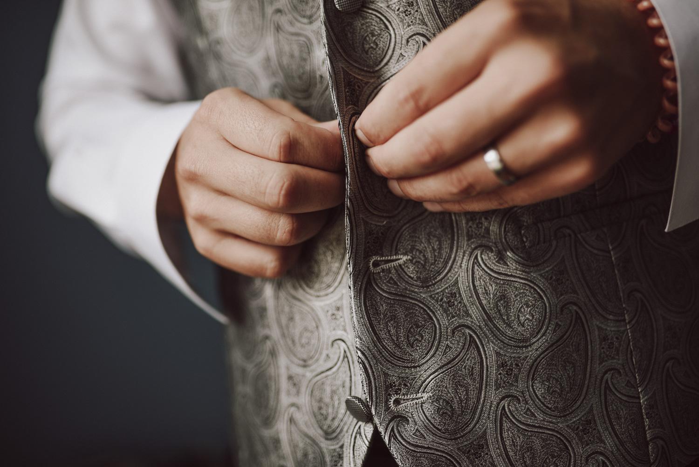 17 fotógrafo de bodas guipuzcoa gipuzkoa destination wedding photographer san sebastian donostia bodas 2017 fotos boda donosti-10