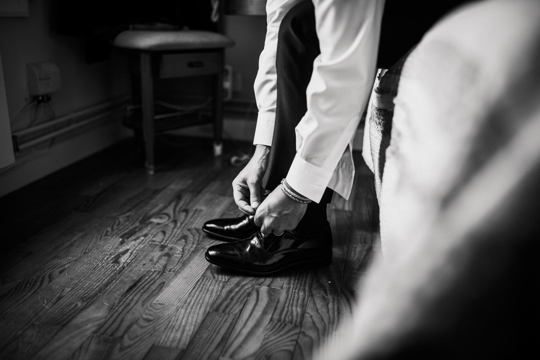 18 fotógrafo de bodas guipuzcoa gipuzkoa destination wedding photographer san sebastian donostia bodas 2017 fotos boda donosti-11