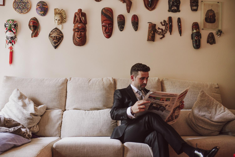 21 fotógrafo de bodas guipuzcoa gipuzkoa destination wedding photographer san sebastian donostia bodas 2017 fotos boda donosti-14