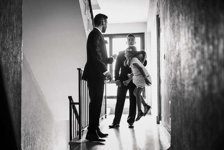 23 fotógrafo de bodas guipuzcoa gipuzkoa destination wedding photographer san sebastian donostia bodas 2017 fotos boda donosti-22