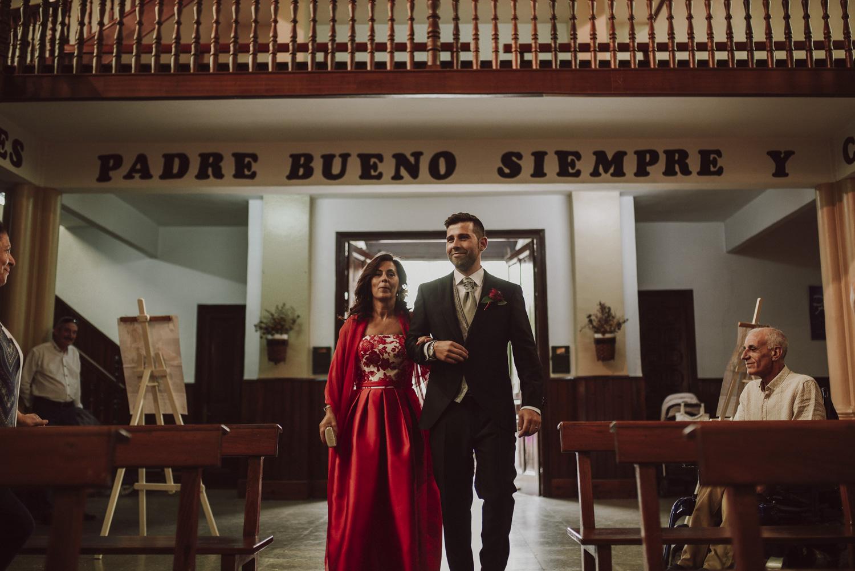 24 fotógrafo de bodas guipuzcoa gipuzkoa destination wedding photographer san sebastian donostia bodas 2017 fotos boda donosti-26