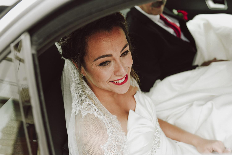 25 fotógrafo de bodas guipuzcoa gipuzkoa destination wedding photographer san sebastian donostia bodas 2017 fotos boda donosti-24