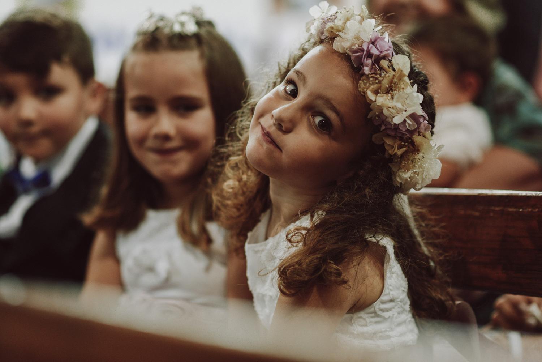 26 fotógrafo de bodas guipuzcoa gipuzkoa destination wedding photographer san sebastian donostia bodas 2017 fotos boda donosti-25