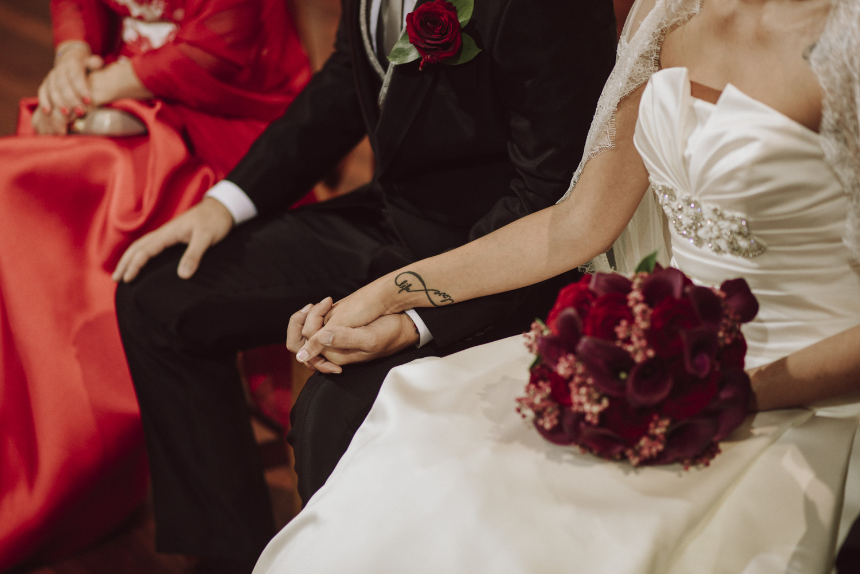 27 fotógrafo de bodas guipuzcoa gipuzkoa destination wedding photographer san sebastian donostia bodas 2017 fotos boda donosti-27