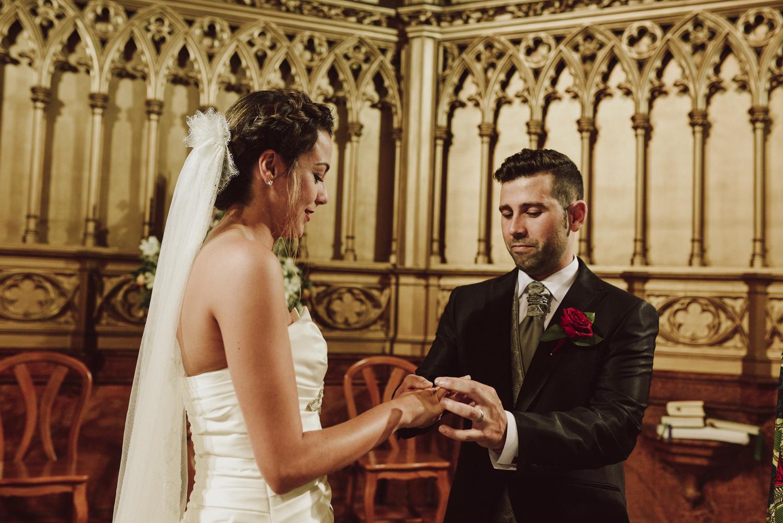 29 fotógrafo de bodas guipuzcoa gipuzkoa destination wedding photographer san sebastian donostia bodas 2017 fotos boda donosti-32