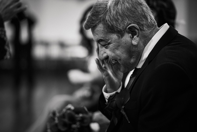 32 fotógrafo de bodas guipuzcoa gipuzkoa destination wedding photographer san sebastian donostia bodas 2017 fotos boda donosti-31
