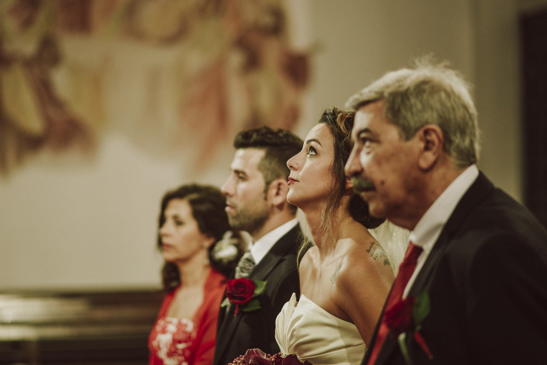 33 fotógrafo de bodas guipuzcoa gipuzkoa destination wedding photographer san sebastian donostia bodas 2017 fotos boda donosti-34