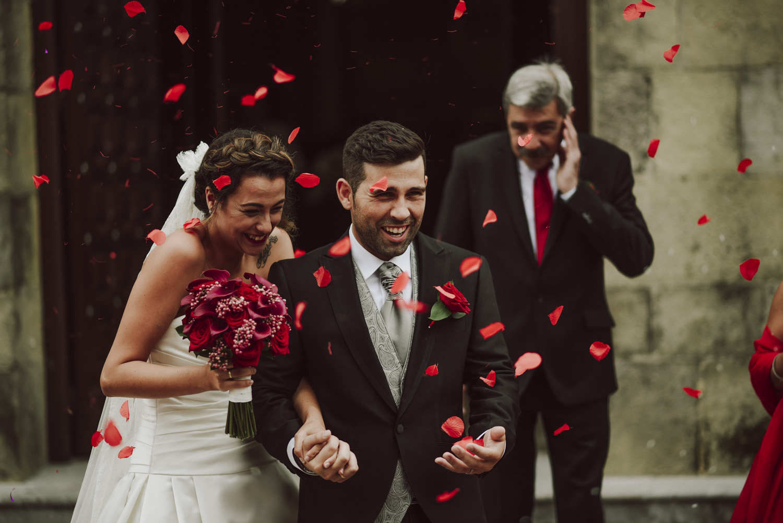 35 fotógrafo de bodas guipuzcoa gipuzkoa destination wedding photographer san sebastian donostia bodas 2017 fotos boda donosti-36