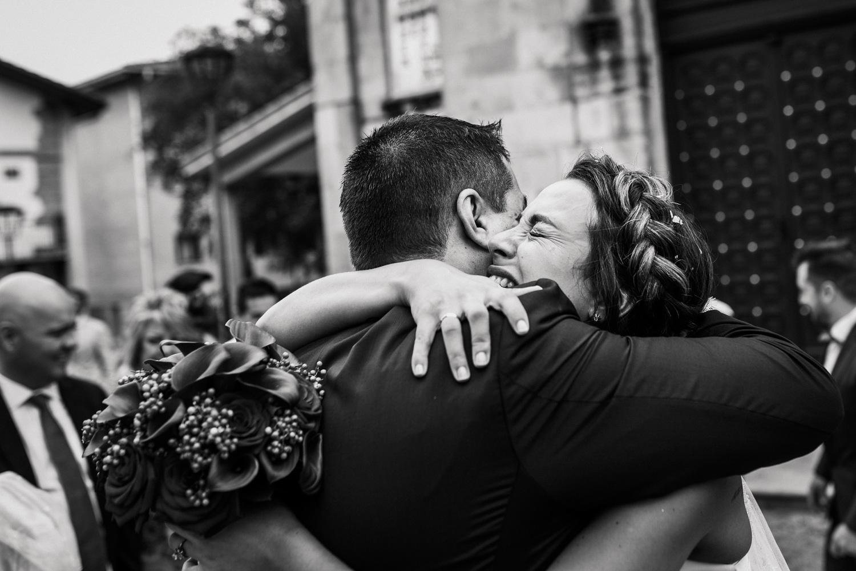 36 fotógrafo de bodas guipuzcoa gipuzkoa destination wedding photographer san sebastian donostia bodas 2017 fotos boda donosti-35