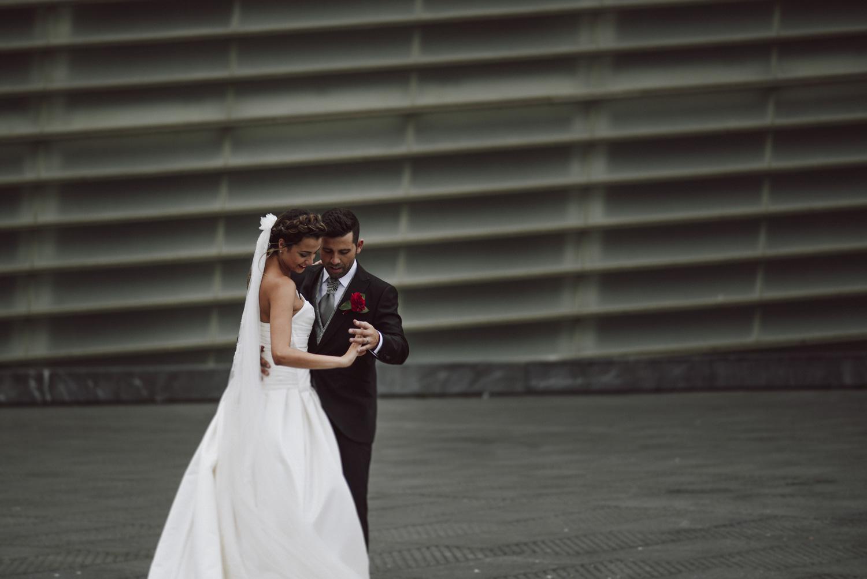37 fotógrafo de bodas guipuzcoa gipuzkoa destination wedding photographer san sebastian donostia bodas 2017 fotos boda donosti-39