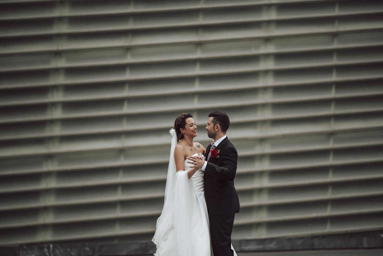 38 fotógrafo de bodas guipuzcoa gipuzkoa destination wedding photographer san sebastian donostia bodas 2017 fotos boda donosti-40