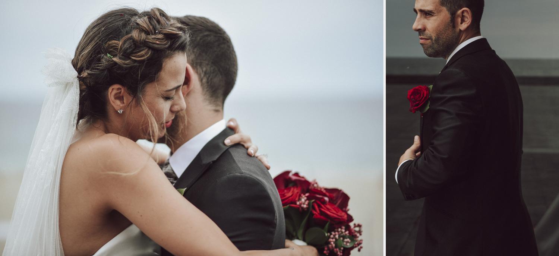39 fotógrafo de bodas guipuzcoa gipuzkoa destination wedding photographer san sebastian donostia bodas 2017 fotos boda donosti-41