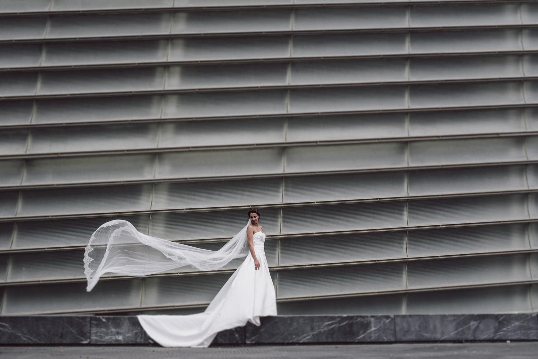 40 fotógrafo de bodas guipuzcoa gipuzkoa destination wedding photographer san sebastian donostia bodas 2017 fotos boda donosti-42