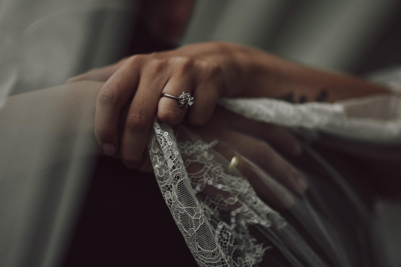 43 fotógrafo de bodas guipuzcoa gipuzkoa destination wedding photographer san sebastian donostia bodas 2017 fotos boda donosti-45