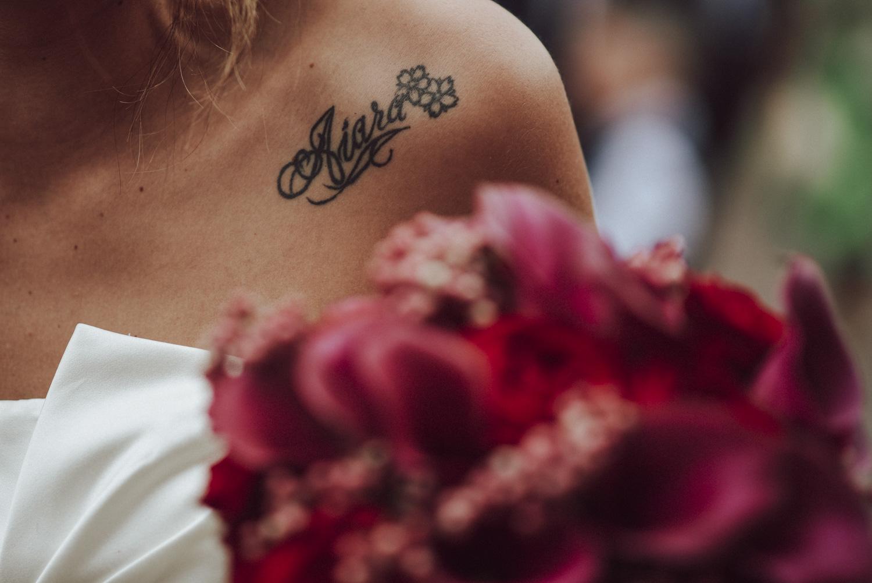 45 fotógrafo de bodas guipuzcoa gipuzkoa destination wedding photographer san sebastian donostia bodas 2017 fotos boda donosti-37