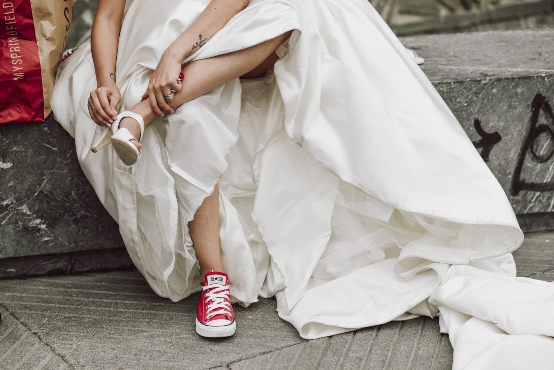 47 fotógrafo de bodas guipuzcoa gipuzkoa destination wedding photographer san sebastian donostia bodas 2017 fotos boda donosti-48