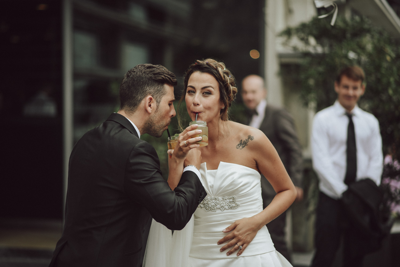 50 fotógrafo de bodas guipuzcoa gipuzkoa destination wedding photographer san sebastian donostia bodas 2017 fotos boda donosti-38