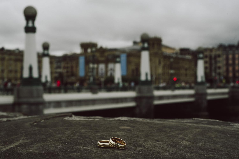 52 fotógrafo de bodas guipuzcoa gipuzkoa destination wedding photographer san sebastian donostia bodas 2017 fotos boda donosti-54