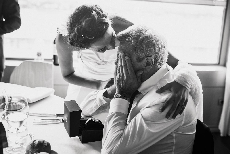 56 fotógrafo de bodas guipuzcoa gipuzkoa destination wedding photographer san sebastian donostia bodas 2017 fotos boda donosti-53