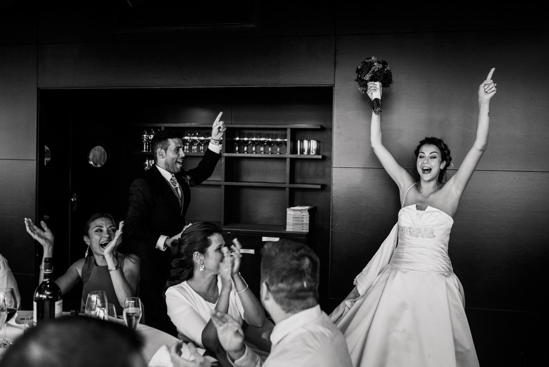 58 fotógrafo de bodas guipuzcoa gipuzkoa destination wedding photographer san sebastian donostia bodas 2017 fotos boda donosti-57