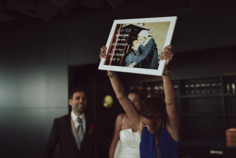 59 fotógrafo de bodas guipuzcoa gipuzkoa destination wedding photographer san sebastian donostia bodas 2017 fotos boda donosti-59