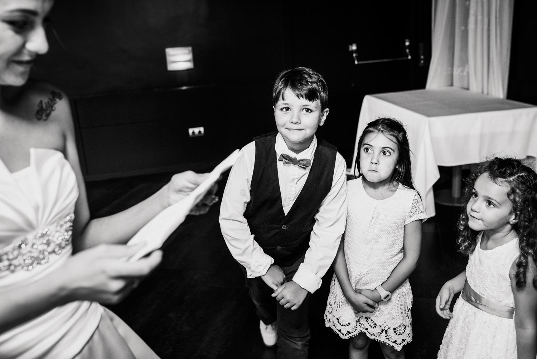 62 fotógrafo de bodas guipuzcoa gipuzkoa destination wedding photographer san sebastian donostia bodas 2017 fotos boda donosti-62