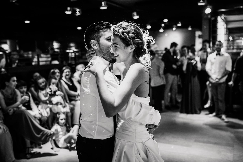 65 fotógrafo de bodas guipuzcoa gipuzkoa destination wedding photographer san sebastian donostia bodas 2017 fotos boda donosti-65