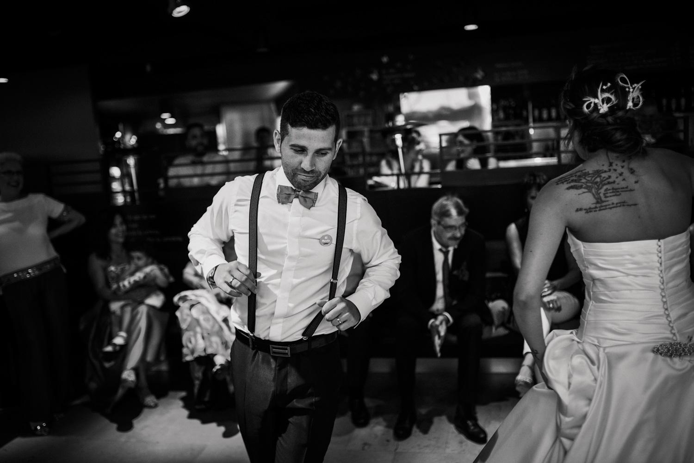 67 fotógrafo de bodas guipuzcoa gipuzkoa destination wedding photographer san sebastian donostia bodas 2017 fotos boda donosti-68