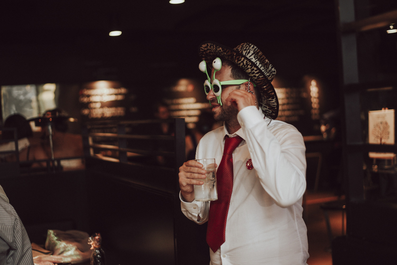 72 fotógrafo de bodas guipuzcoa gipuzkoa destination wedding photographer san sebastian donostia bodas 2017 fotos boda donosti-70