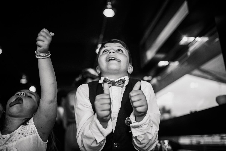 73 fotógrafo de bodas guipuzcoa gipuzkoa destination wedding photographer san sebastian donostia bodas 2017 fotos boda donosti-72