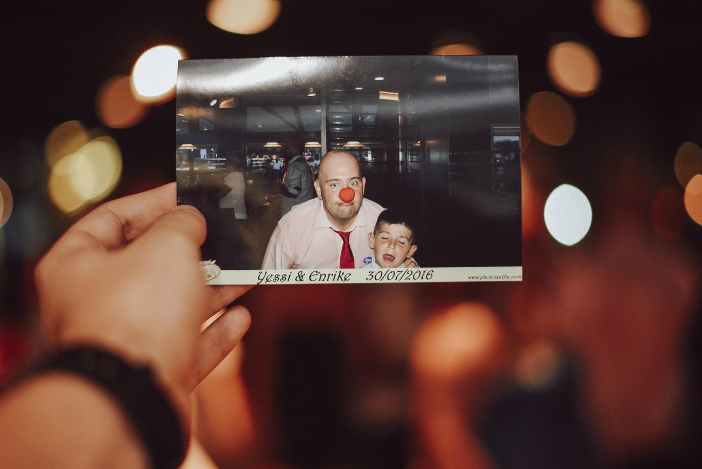 74 fotógrafo de bodas guipuzcoa gipuzkoa destination wedding photographer san sebastian donostia bodas 2017 fotos boda donosti-75