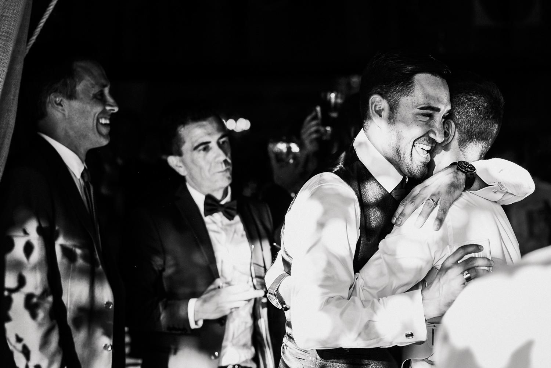 100 fotógrafo de bodas guipuzcoa gipuzkoa destination wedding photographer san sebastian donostia bodas 2017 fotos boda donosti-101
