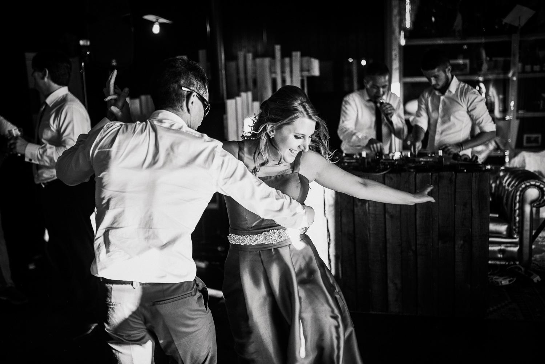 101 fotógrafo de bodas guipuzcoa gipuzkoa destination wedding photographer san sebastian donostia bodas 2017 fotos boda donosti-102