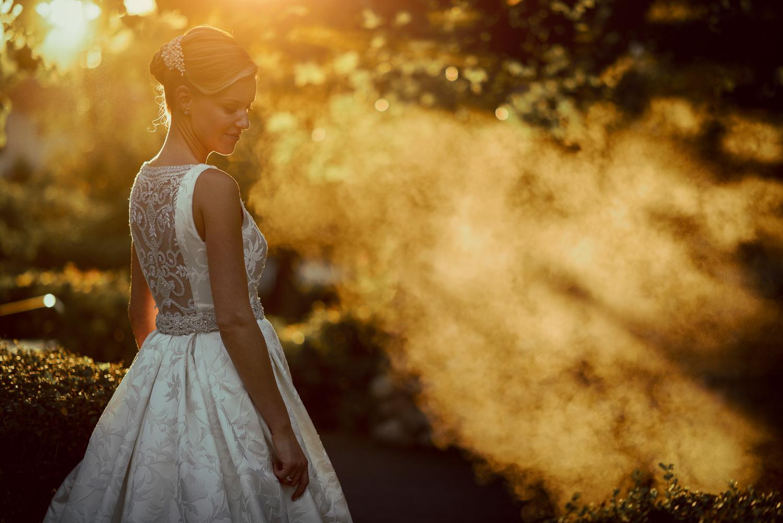 107 fotógrafo de bodas guipuzcoa gipuzkoa destination wedding photographer san sebastian donostia bodas 2017 fotos boda donosti-110
