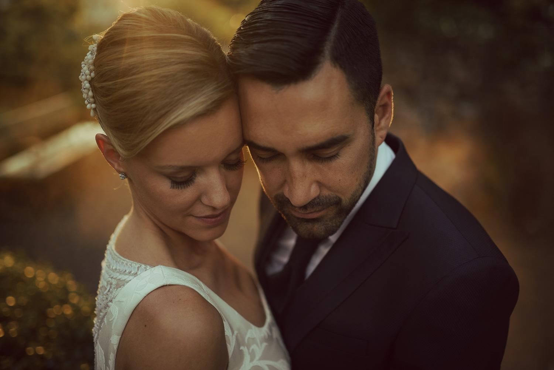 109 fotógrafo de bodas guipuzcoa gipuzkoa destination wedding photographer san sebastian donostia bodas 2017 fotos boda donosti-112