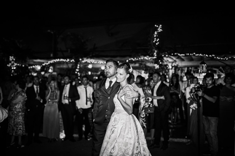 116 fotógrafo de bodas guipuzcoa gipuzkoa destination wedding photographer san sebastian donostia bodas 2017 fotos boda donosti-121