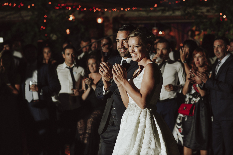 117 fotógrafo de bodas guipuzcoa gipuzkoa destination wedding photographer san sebastian donostia bodas 2017 fotos boda donosti-120