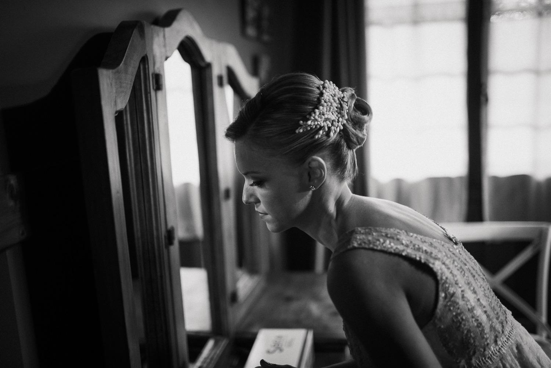 13 fotógrafo de bodas guipuzcoa gipuzkoa destination wedding photographer san sebastian donostia bodas 2017 fotos boda donosti-25