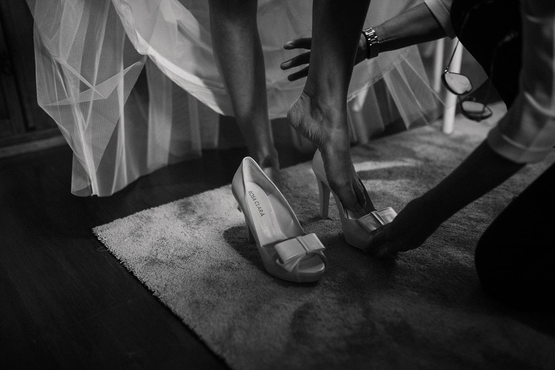 15 fotógrafo de bodas guipuzcoa gipuzkoa destination wedding photographer san sebastian donostia bodas 2017 fotos boda donosti-27