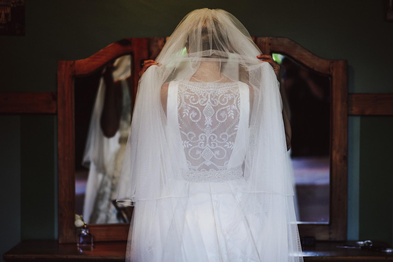 19 fotógrafo de bodas guipuzcoa gipuzkoa destination wedding photographer san sebastian donostia bodas 2017 fotos boda donosti-32