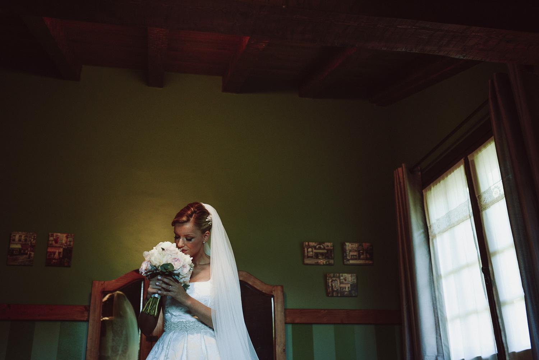 20 fotógrafo de bodas guipuzcoa gipuzkoa destination wedding photographer san sebastian donostia bodas 2017 fotos boda donosti-33
