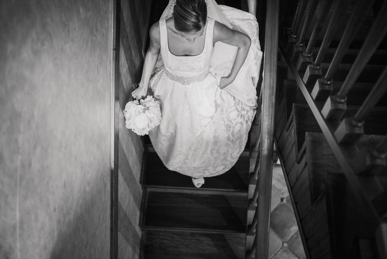 21 fotógrafo de bodas guipuzcoa gipuzkoa destination wedding photographer san sebastian donostia bodas 2017 fotos boda donosti-34