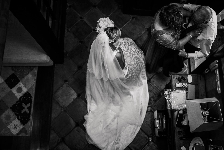 22 fotógrafo de bodas guipuzcoa gipuzkoa destination wedding photographer san sebastian donostia bodas 2017 fotos boda donosti-35