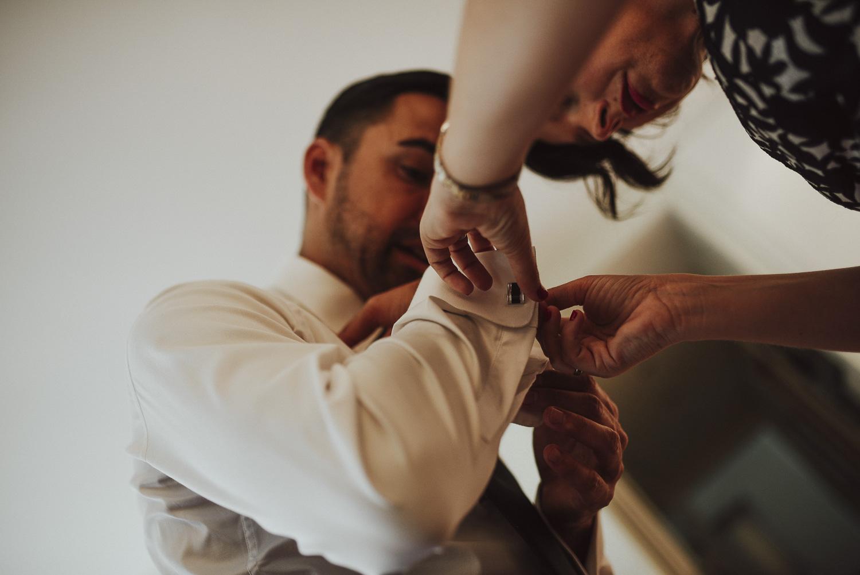 27 fotógrafo de bodas guipuzcoa gipuzkoa destination wedding photographer san sebastian donostia bodas 2017 fotos boda donosti-14
