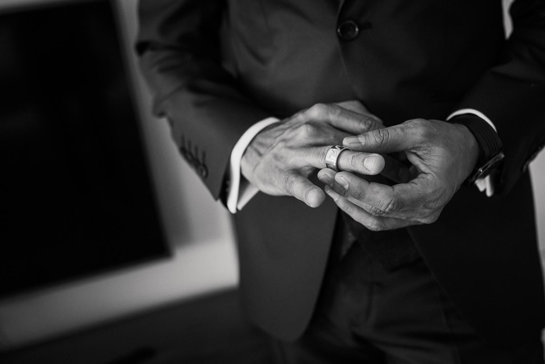29 fotógrafo de bodas guipuzcoa gipuzkoa destination wedding photographer san sebastian donostia bodas 2017 fotos boda donosti-23