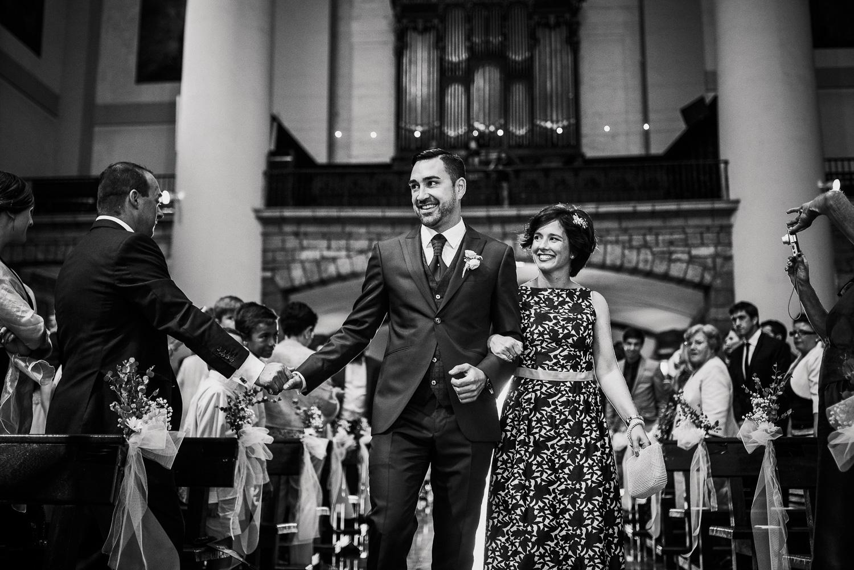 39 fotógrafo de bodas guipuzcoa gipuzkoa destination wedding photographer san sebastian donostia bodas 2017 fotos boda donosti-40